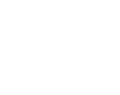 Mid-Western Regional Council logo