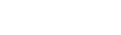 Warwick Credit Union - w logo