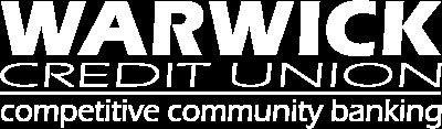 Warwick Credit Union - w