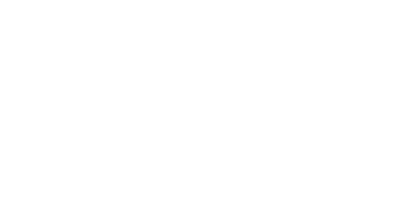 Retirement Benefits Fund Tasmania - w logo