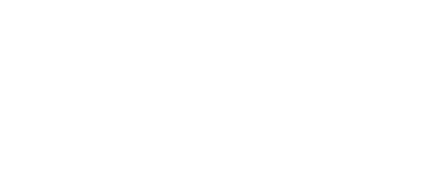 Police Credit Union - w logo