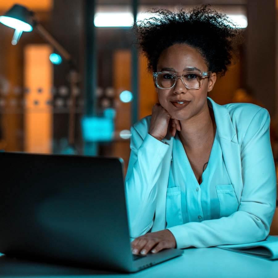 Business Intelligence - TechnologyOne