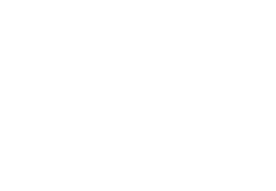 Parkes Shire Council - w