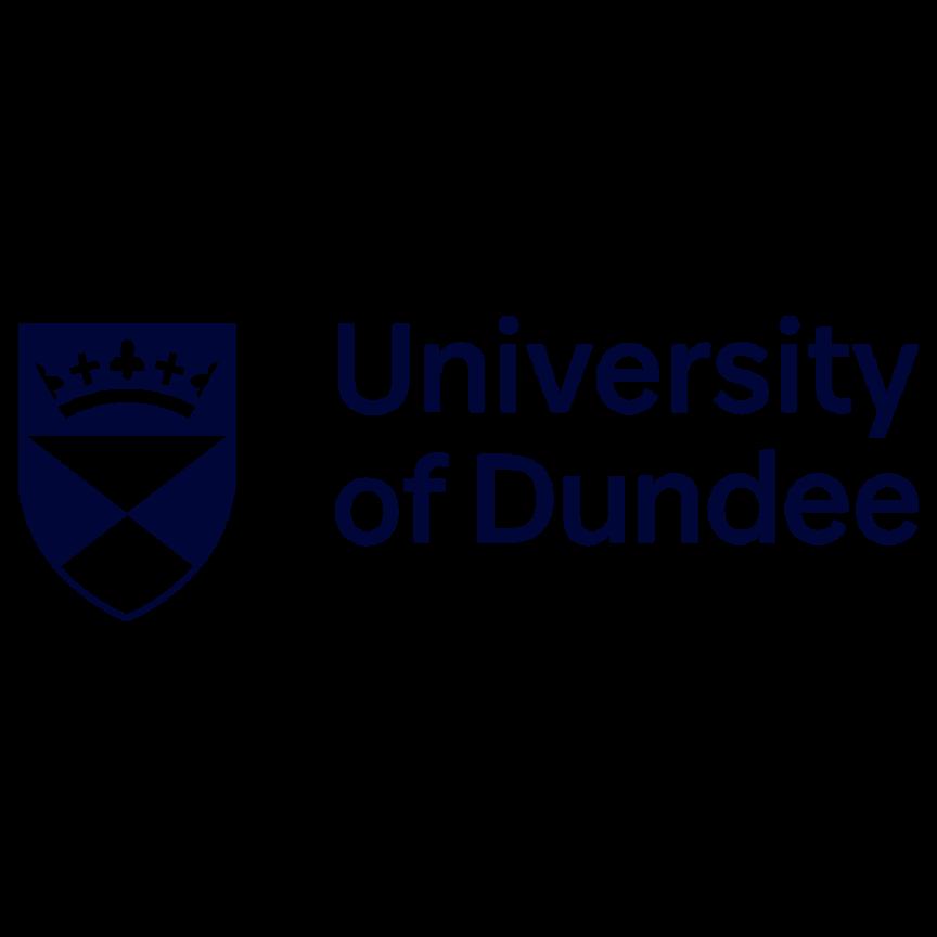 University of Dundee-k