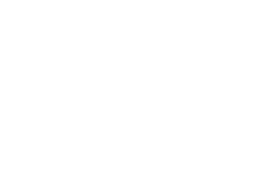 City of Mitcham - w logo