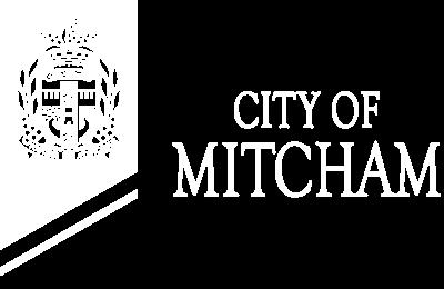 City of Mitcham - w