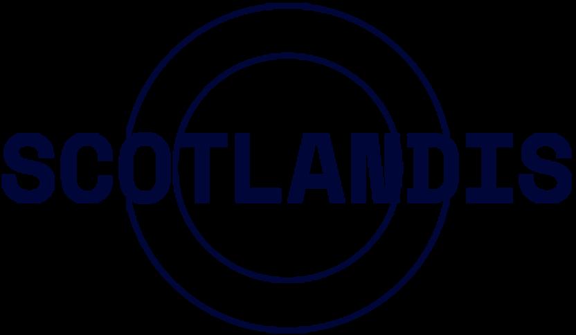 ScotlandIS