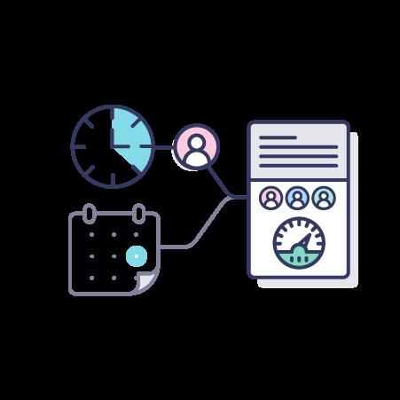 Timesheet-TechnologyOne