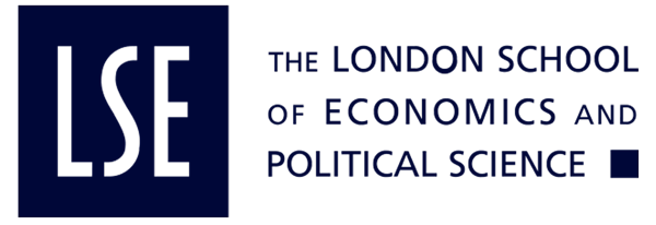 London School of Economics-k