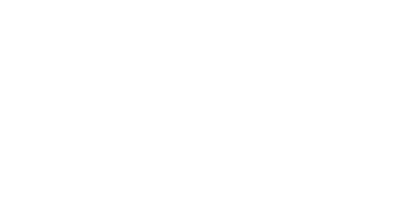 Horsham District - W logo