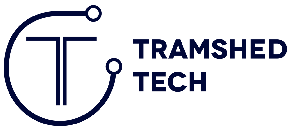 Tramshed Tech