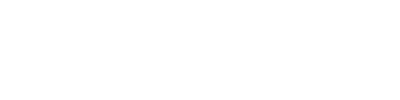 Land Information New Zealand logo