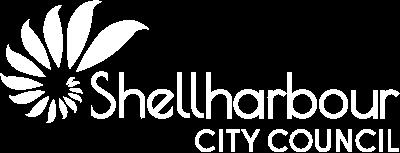Shellharbour City Council - w