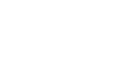 Victorian Institute of Teaching logo