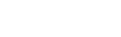 Moreton Bay Regional Council - w logo