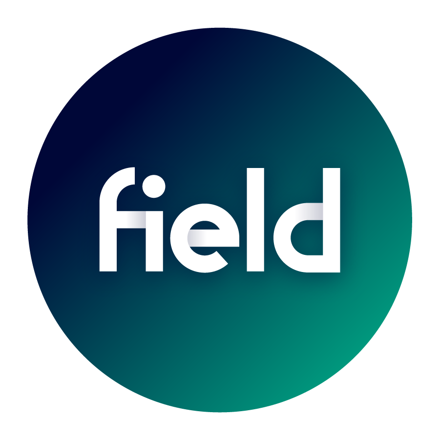 20B Field App - TechnologyOne