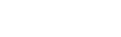 Whangarei District Council logo