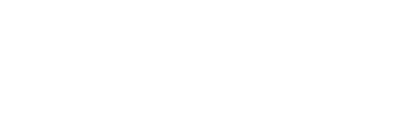 The Department of Education Tasmania logo